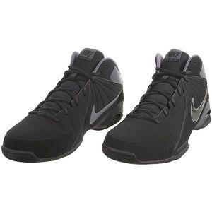 Nike Air Visi Pro